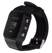 Smart GPS Watch D99