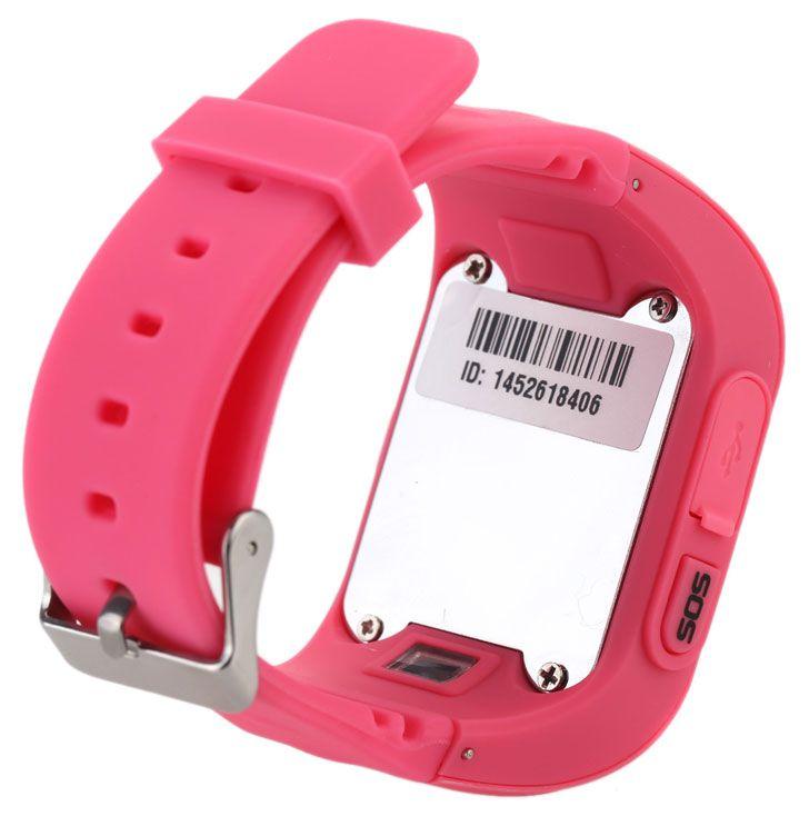 Детские умные часы smart baby watch q корзина вы еще ничего не выбрали.