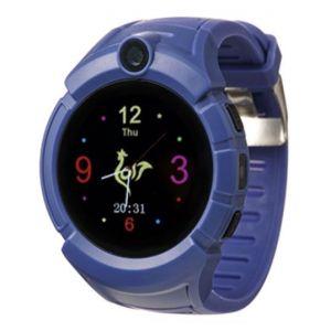 Smart Baby Watch I8 Синие