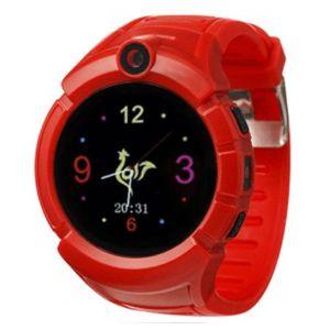 Smart Baby Watch I8 Красные